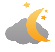 File:Cloudy Night.png
