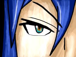 Noname Eyes