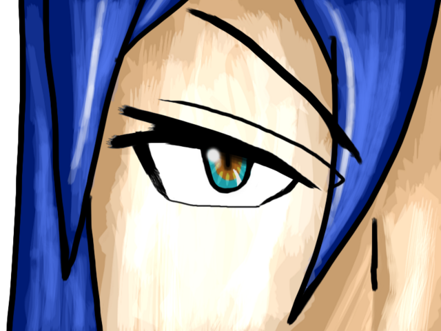 File:Noname Eyes.png