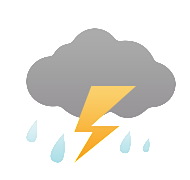 File:Thunderstorm.png