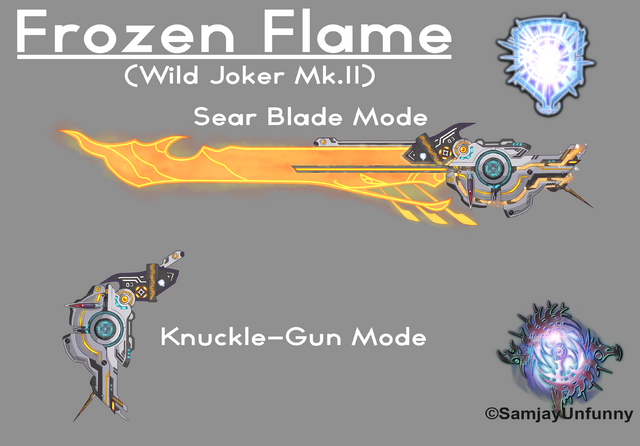 File:Frozen Flame.png