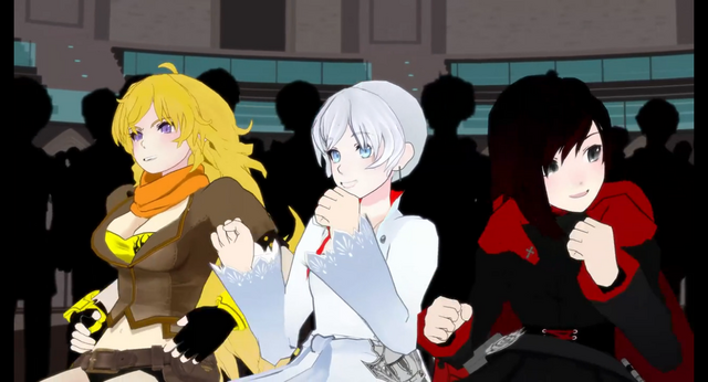 File:Giddy Weiss.png