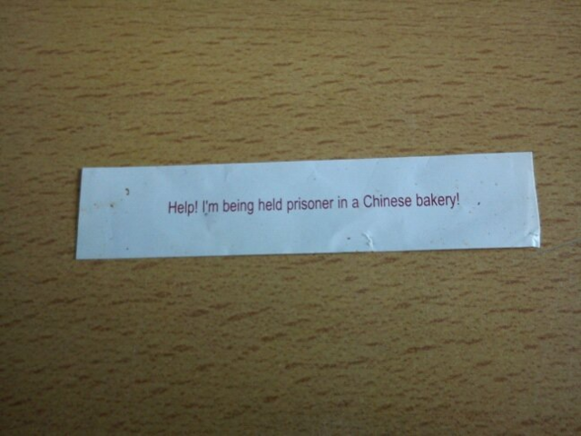File:Hostage Chinese cookie factory.png