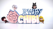 Chibi2 01 00002