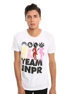 http://www.hottopic.com/product/rwby-team-jnpr-silhouette-t-shirt/10985313