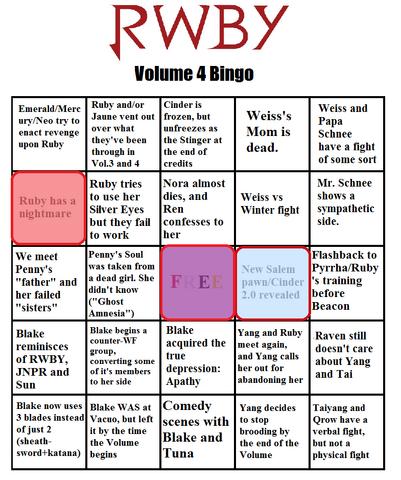 File:Someone - Volume 4 Bingo.png