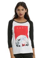 http://www.hottopic.com/product/rwby-beowolf-moon-girls-raglan/10748012