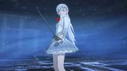 V5WCS 3 yes sword