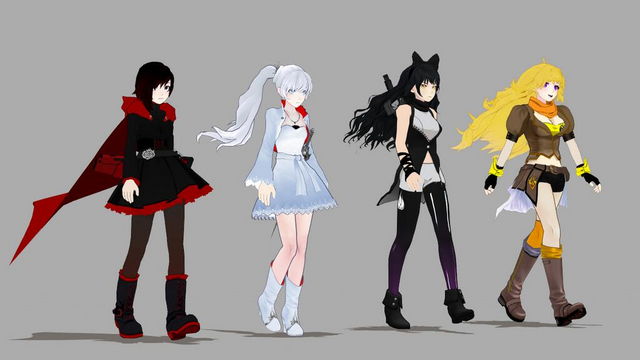 File:TeamRWBY.png