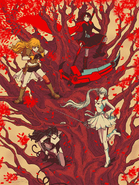 RWBY-Limited-Edition-Print-JamesFlames