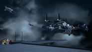 V3 10 Gunship 2