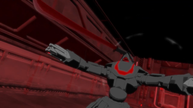 File:Adam weapon2.png