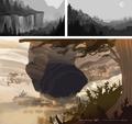 Thumbnail for version as of 08:29, September 7, 2013