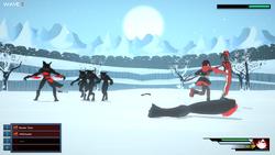 GE Indie Gameplay1.png