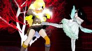 1004 Yellow Trailer 07430