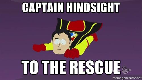 File:Captain Hindsight.jpg