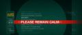 Thumbnail for version as of 22:49, November 10, 2013