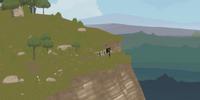 Beacon Cliff