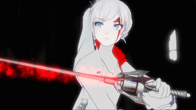 File:Weiss6.png