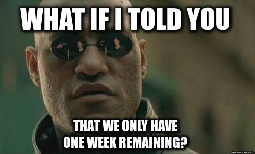 File:One week remaining.jpg