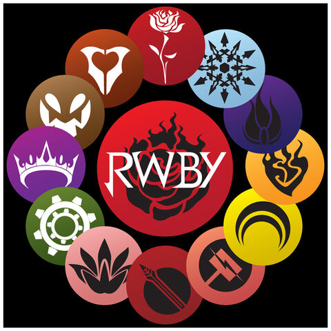 File:Rwby emblems insignias by hjpenndragon-d6q5ppm.jpg