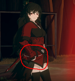 Datei:Raven.png