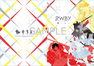 Rwby vol1 japan artwork2