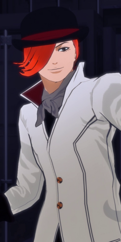 Datei:Roman ProfilePic Normal.png