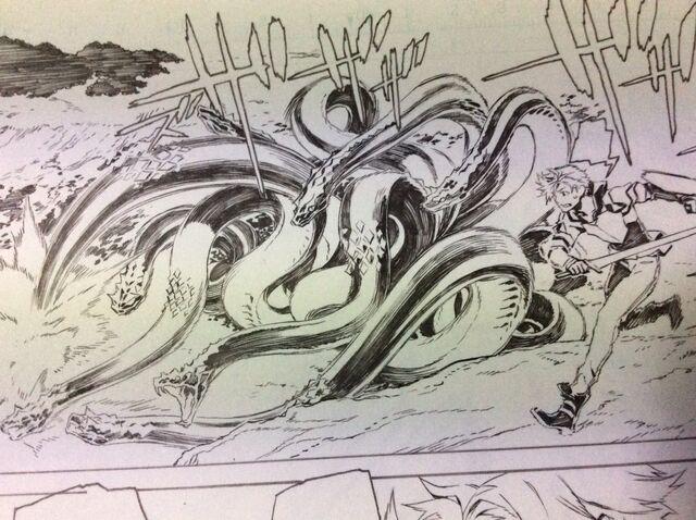 File:Manga 12 Tease 1.jpg