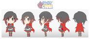 RubyChibiTurnAround