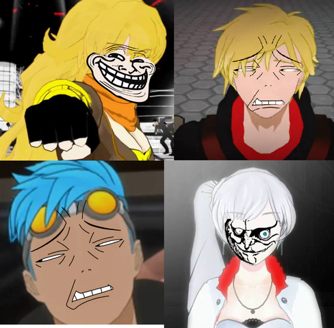 File:Memeified rwby characters rwby by co swagster-d8037xv.png