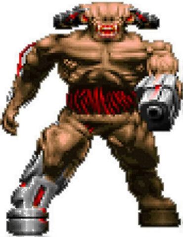 File:Cyberdemon-Doom-video-game-a.jpg