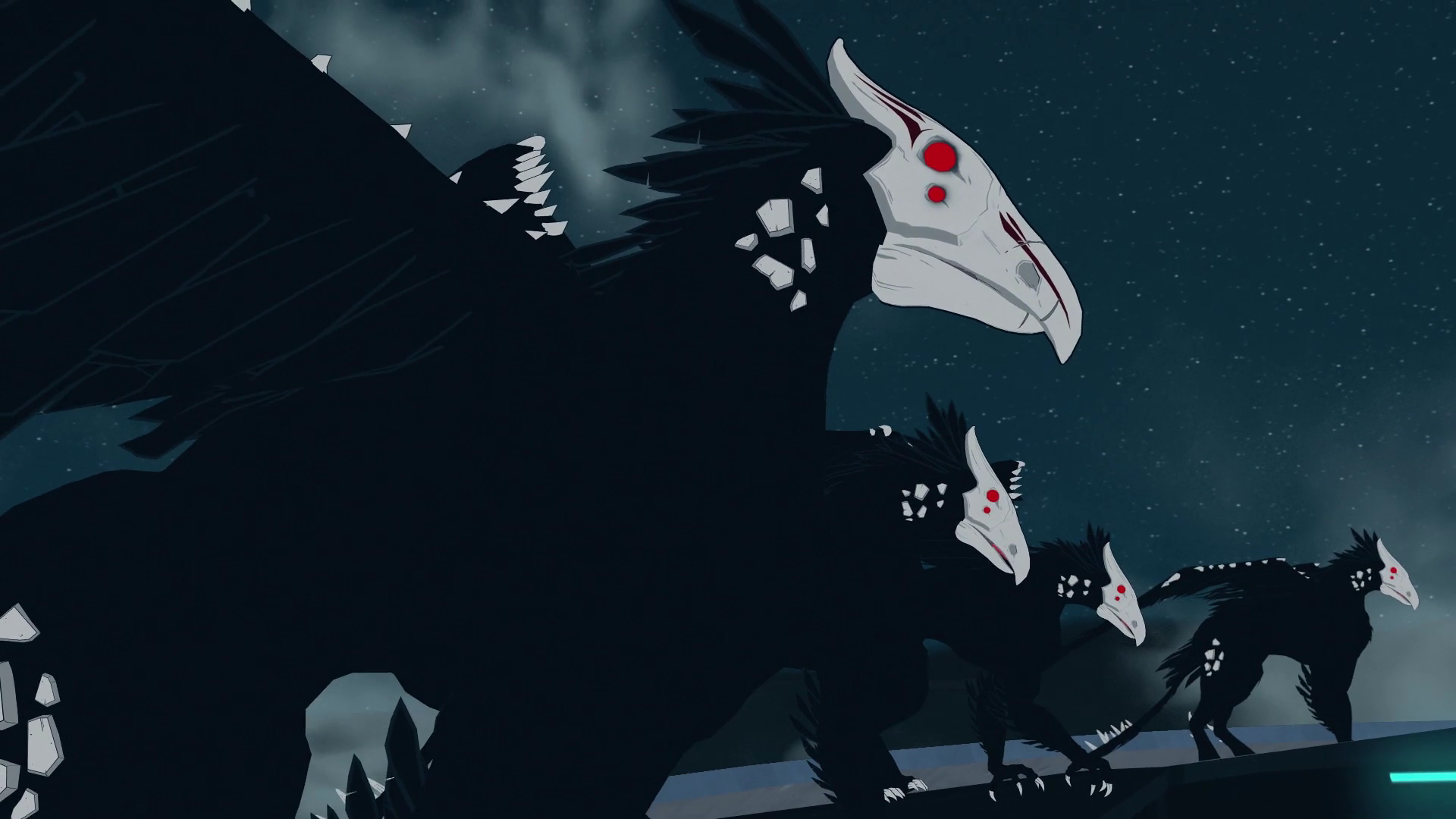 Datei:V3 10 Griffons.png