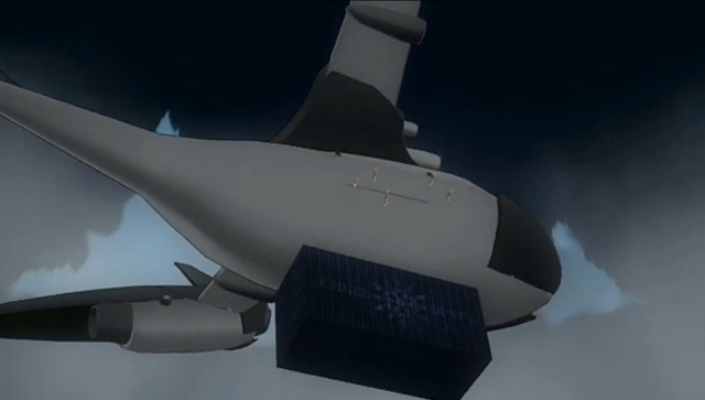 File:Ep16 - Cargo Airjet (Closeup).png