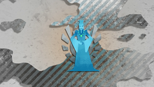 Wor great war 00009