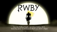 Yellow-Yang-Trailer-Full