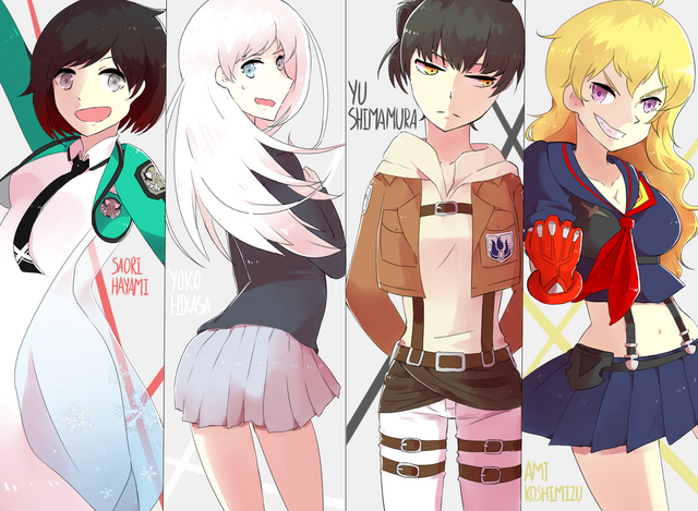 File:Rwby japanese voice cast by husk57-d96be3y.png