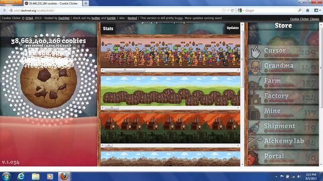 File:Cookie clicker 4.2bil.jpg