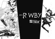 Manga 14 Cover