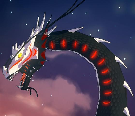 File:Sea dragon headshot.png