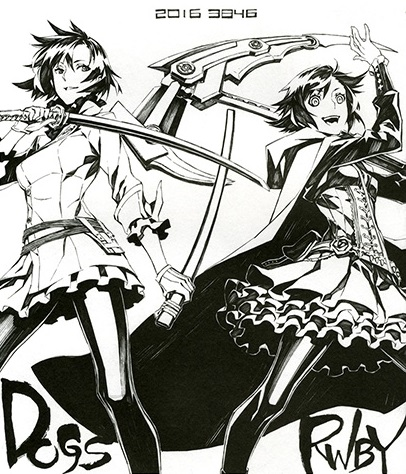 File:Preview illustration of Ruby and Naoto Fuyumine.jpg