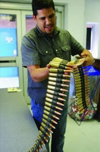 File:Texas-new-details-on-san-juan-ammo-arrests-photo.png