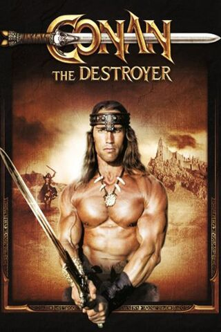File:Conan the destroyer.jpg