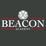 Beacon hoodie800x800
