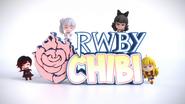 Chibi2 01 00001