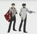 Qrow rtx2k15 low res.png