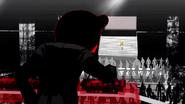 1004 Yellow Trailer 01536