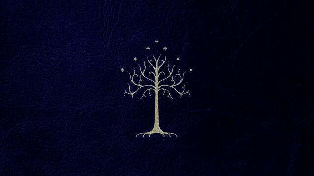File:Gondor.jpg