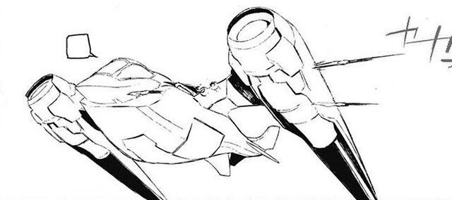 File:Manga 14, Bullhead.jpg