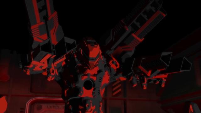 File:Big robot 1.png